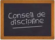 ob_03d90d_conseil-discpline.jpg