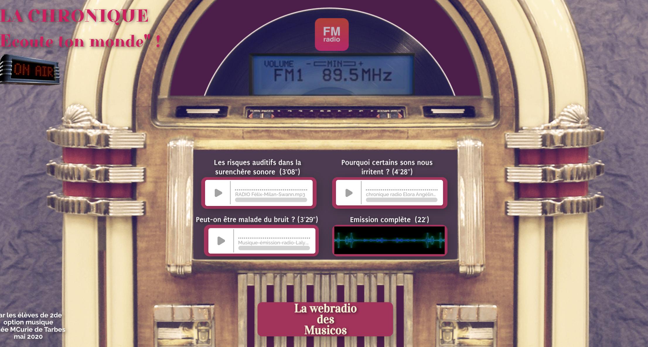 Capture d'écran 2020-05-08 à 22.55.33.png