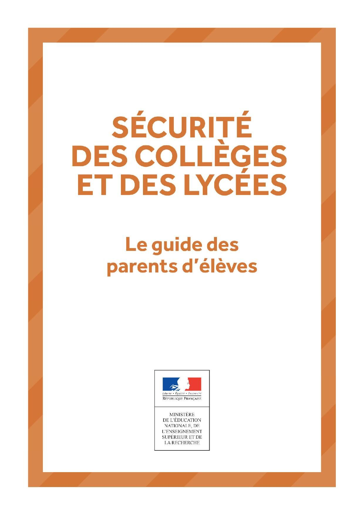 IMAGE securite_guide_college_parents_web_616224-page-001.jpg