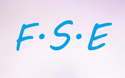 FSE-480x300.png